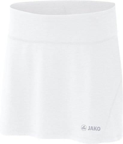 Basic skirt W