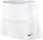 Sukně Nike COURT SKIRT