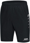 jako striker short trousers short kids