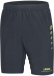 jako striker short trousers short