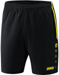 jako competition 2.0 short trousers short kids