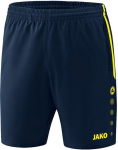 jako competition 2.0 short trousers short