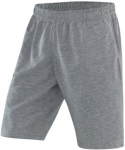 jako classic team jogging shorts