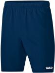 jako classico short trousers short