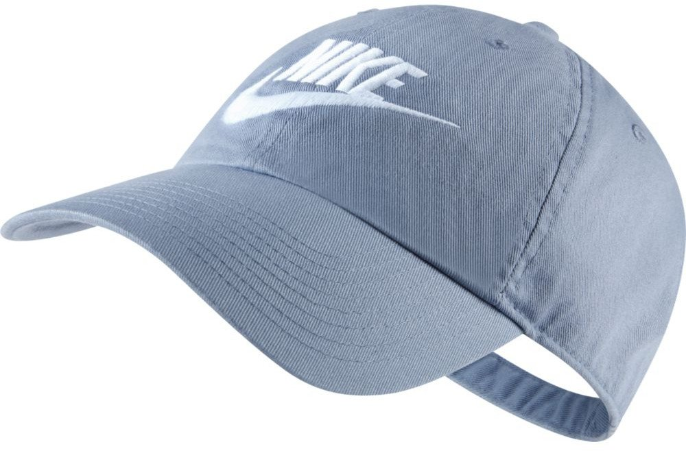 906e1a3d6c6 Kšiltovka Nike Futura Washed H86