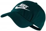 Kšiltovka Nike U NSW H86 FUTURA WASHED