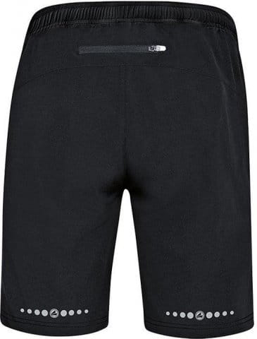 jako run 2.0 short trousers short kids