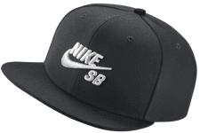 U NK CAP PRO