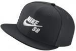Kšiltovka Nike U NK CAP PRO