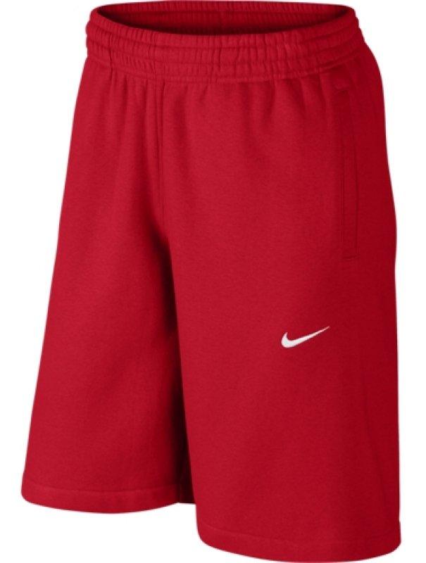 Šortky Nike Club