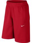 Šortky Nike CLUB SHORT-SWOOSH