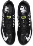 Unisex sprinterské tretry Nike ZOOM CELAR 5