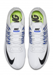 Sprinterské tretry Nike ZOOM CELAR 5 – 4