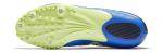 Sprinterské tretry Nike ZOOM CELAR 5 – 2