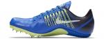 Sprinterské tretry Nike ZOOM CELAR 5 – 3