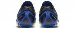 Sprinterské tretry Nike ZOOM CELAR 5 – 6