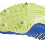 Sprinterské tretry Nike ZOOM CELAR 5 – 7