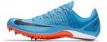 Tretry Nike ZOOM CELAR 5