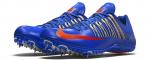 Sprinterské tretry Nike ZOOM CELAR 5 – 5