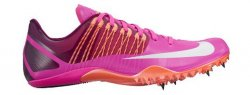 Sprinterské tretry Nike ZOOM CELAR 5
