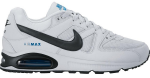 Obuv Nike AIR MAX COMMAND
