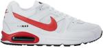 Obuv Nike AIR MAX COMMAND