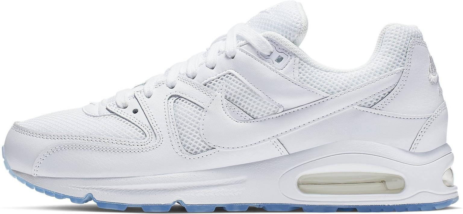 Shoes Nike AIR MAX COMMAND