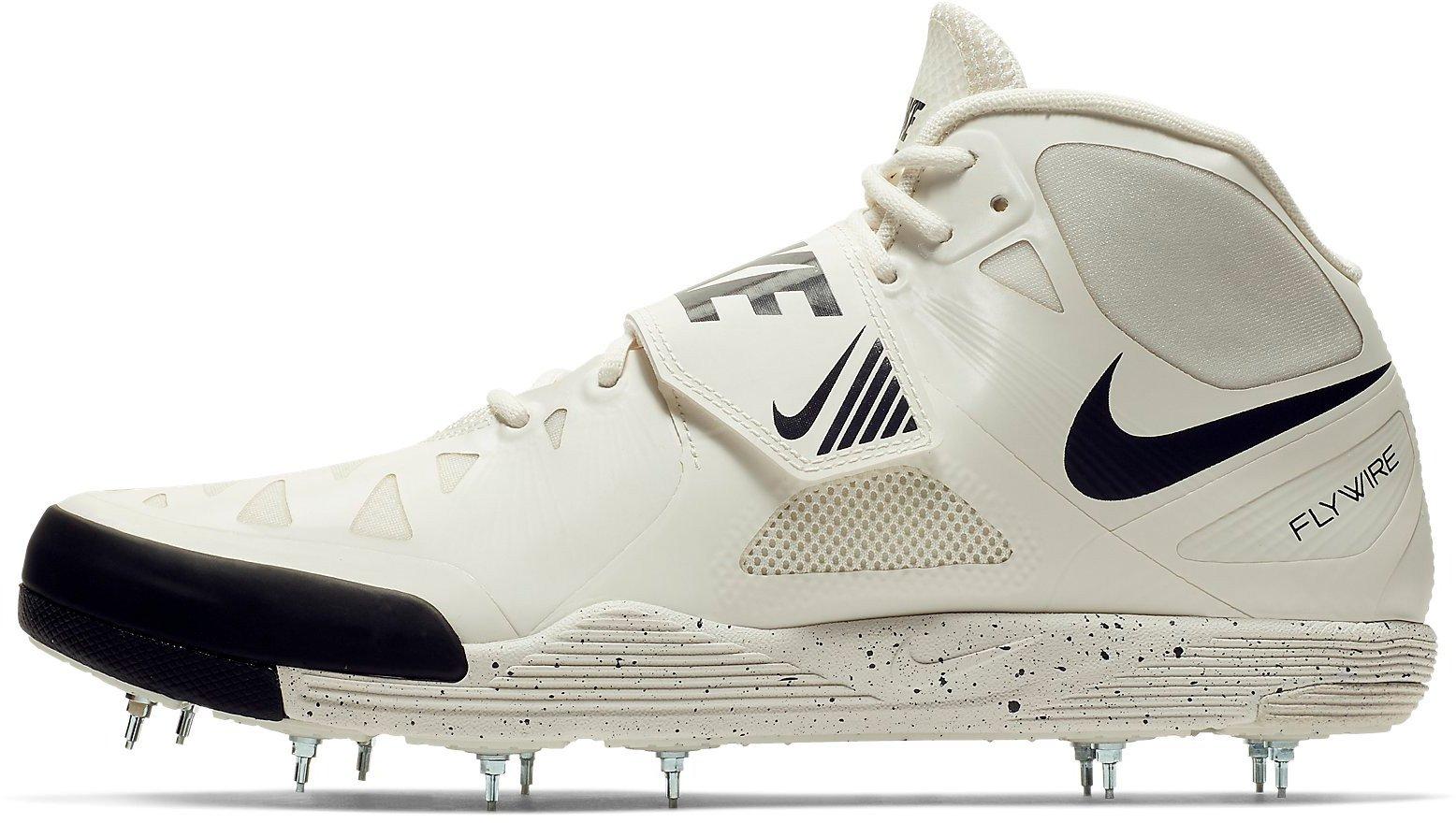 Chaussures de course à pointes Nike ZOOM JAVELIN ELITE 2