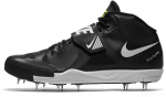 Tretry Nike ZOOM JAVELIN ELITE 2