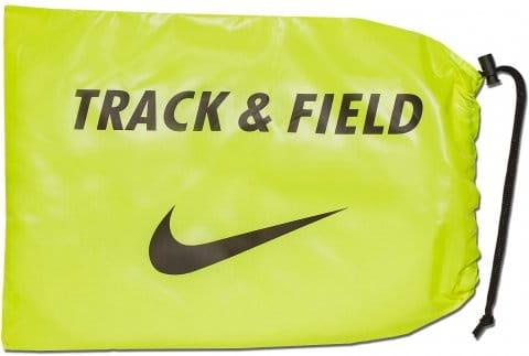Track shoes/Spikes Nike ZOOM JAVELIN
