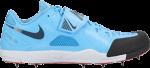 Tretry Nike ZOOM JAVELIN ELITE 2