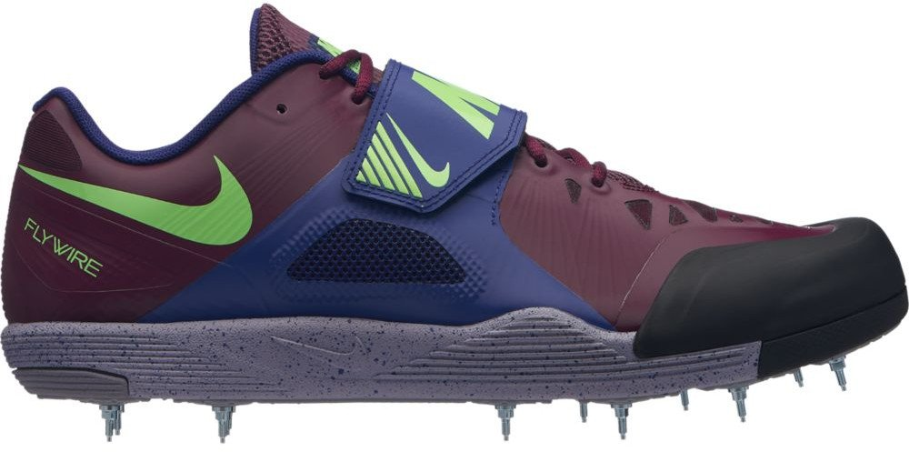 Zapatillas de atletismo Nike ZOOM JAVELIN ELITE 2