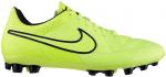 Kopačky Nike TIEMPO GENIO LEATHER AG