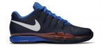 Obuv Nike ZOOM VAPOR 9.5 TOUR CLAY