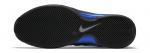 Boty Nike Zoom Vapor 9.5 Tour – 2