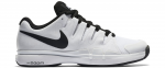 Boty Nike Zoom Vapor 9.5 Tour – 1