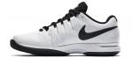 Boty Nike Zoom Vapor 9.5 Tour – 3