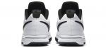 Boty Nike Zoom Vapor 9.5 Tour – 6