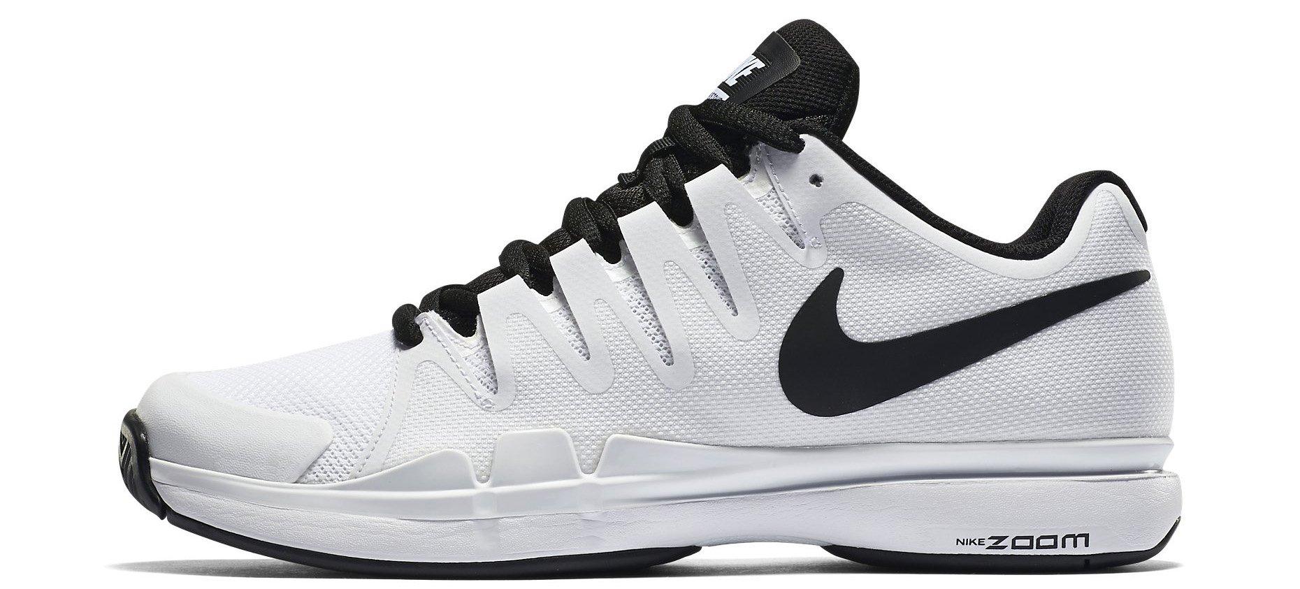 Boty Nike Zoom Vapor 9.5 Tour