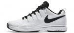 Obuv Nike ZOOM VAPOR 9.5 TOUR