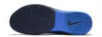 Obuv Nike ZOOM VAPOR 9.5 TOUR – 2