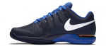 Obuv Nike ZOOM VAPOR 9.5 TOUR – 3