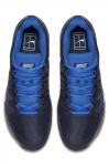 Boty Nike Zoom Vapor 9.5 Tour – 4