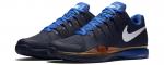 Obuv Nike ZOOM VAPOR 9.5 TOUR – 5