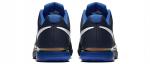 Obuv Nike ZOOM VAPOR 9.5 TOUR – 6