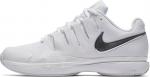 Obuv Nike WMNS ZOOM VAPOR 9.5 TOUR