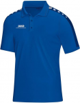 jako striker polo-shirt