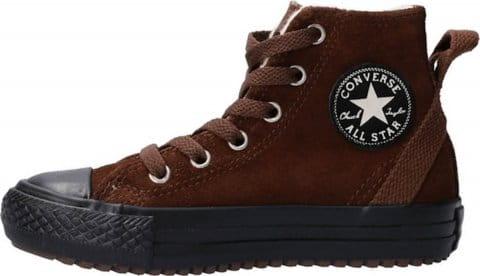 Chuck Taylor HOLLIS HI Sneakers Kids