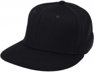 TRUE VAPOR SF CAP