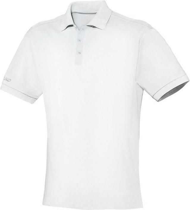 Poloshirt Jako 6333-00